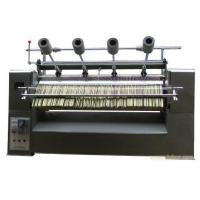 Buy cheap Shrink Pleating Machine ( JP-816) from wholesalers