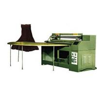 Buy cheap Sunray Pleating Machine ( JP-512) from wholesalers