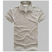 Buy cheap Polo Shirts Men' Cotton Pique Polo Shirts from wholesalers