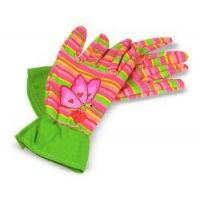 Buy cheap Melissa & Doug Bella Butterfly Gardening Gloves product