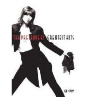 Buy cheap The Pretenders - Greatest Hits product