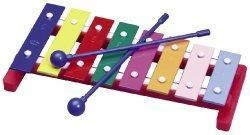 Quality 8-note Glockenspiel for sale