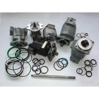 Buy cheap Forklift Parts from wholesalers