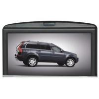 Buy cheap Car DVD Players Volvo-XC90 from wholesalers