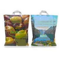 Buy cheap Plastic bags (food bags, groceries, shopping, trash bags) from wholesalers
