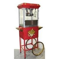 Buy cheap Arcade Games BULLSEYE HOME POPCORN POPPER from wholesalers