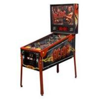 Buy cheap Arcade Games AC/DC PREMIUM PINBALL BY STERN product
