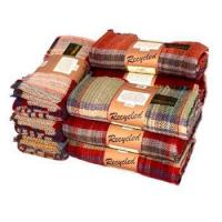 Buy cheap Throw from wholesalers
