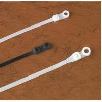 Buy cheap Wiring Accessories PA Cable tie product