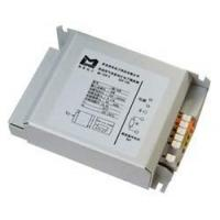 Buy cheap Metal Halide eletronic ballast MH 70W low frequency electronic ballast from wholesalers