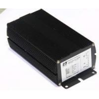 Quality Grow light ballast HPS MH 400W electronic ballast specification for sale