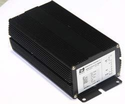 Buy cheap Grow light ballast HPS MH 400W electronic ballast specification from wholesalers