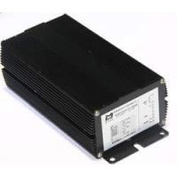 Buy cheap Grow light ballast MH 400W electronic ballast from wholesalers