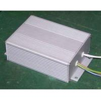Buy cheap High pressure sodium electronic ballast HPS 70W electronic ballast specification from wholesalers