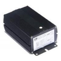 Buy cheap Grow light ballast HPS MH 250W electronic ballast specification product