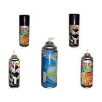 Buy cheap Metered Air Freshener Refill from wholesalers