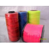 Buy cheap String Nylon Twine from wholesalers