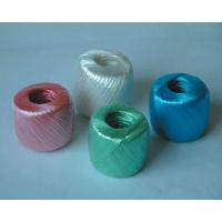 Buy cheap String pp Splitfilm Twine from wholesalers