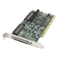 Buy cheap Adaptec SCSI PCI To Ultra Card 29160 from wholesalers