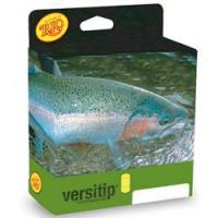 Buy cheap Rio VersiTip Sinking Tip Fly Line - Weight Forward - WF4 from wholesalers