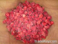 Buy cheap Agriculture Iqf Strawberry, Frozen Strawberry, Frozen Berries, Frozen Fruits, New Crop Fr... from wholesalers