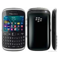 Buy cheap Unlock Blackberry Curve 9320 by Unlocking Code from wholesalers