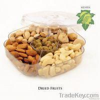 Buy cheap Agriculture Dry Fruits from wholesalers