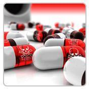 Buy cheap Supply of Drugs for International Tenders & NGO's from wholesalers