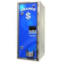 Buy cheap Coin & Token Dispensers from wholesalers