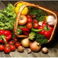 Buy cheap Organic Ingredients from wholesalers