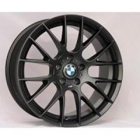 """Buy cheap 19"""" BMW M3 CSL Style Wheels Set Staggered product"""