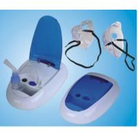 Buy cheap Medical compressor nebulizer RJ-202 from wholesalers
