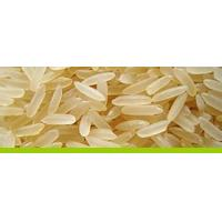 Buy cheap Parboiled Rice from wholesalers