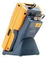 Buy cheap Tooling & Testing Fluke Networks DTX Compact OTDR from wholesalers
