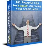 Buy cheap Fix and Boost Your CreditFixCredit from wholesalers