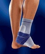 Buy cheap AchilloTrain-Achilles-Tendon-Support from wholesalers