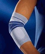 Buy cheap EpiTrain Elbow Support from wholesalers