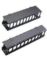Buy cheap Racks and Open Frames Chatsworth CPI Universal Horizontal Cable Manager from wholesalers