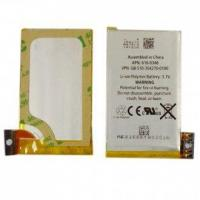 Buy cheap iPhone 3GS Battery Original from wholesalers