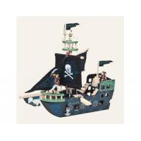 Buy cheap Le Toy Van Ghost Pirate Ship from wholesalers