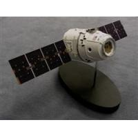 Buy cheap SpaceX models - NEW! from wholesalers