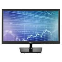 Buy cheap LG Electronics E1942S-BN 19 inch Widescreen 1000:1 5ms VGA LED LCD Monitor (Black) from wholesalers
