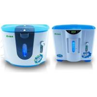 Buy cheap Oxygen Concentrators from wholesalers