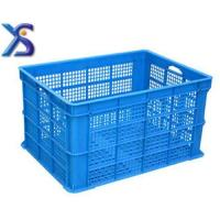 Buy cheap Plastic box Mould crate mould from wholesalers
