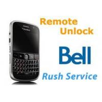 Buy cheap Unlock BELL Blackberry BOLD 9000 - RUSH DELIVERY from wholesalers