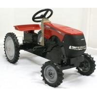 Buy cheap Toy Tractors Case IH 340 Magnum Pedal Tractor Toy from wholesalers