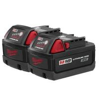 Buy cheap Power Tool Battery Power Tool Battery for Milwaukee18V,Milwaukee battery,Milwaukee M18 battery from wholesalers