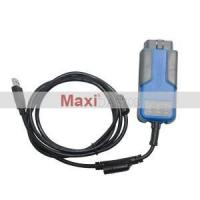 Buy cheap Isuzu diagnostic tool BMW CAS1-3+ KEY PROGRAMMER from wholesalers