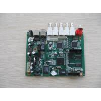 Buy cheap 8ch Digital video Recorder product