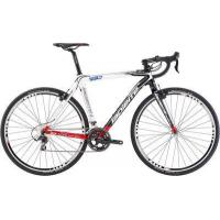 Buy cheap Racing - Cyclo Cross LAPIERRE Cyclo-X Alu. from wholesalers